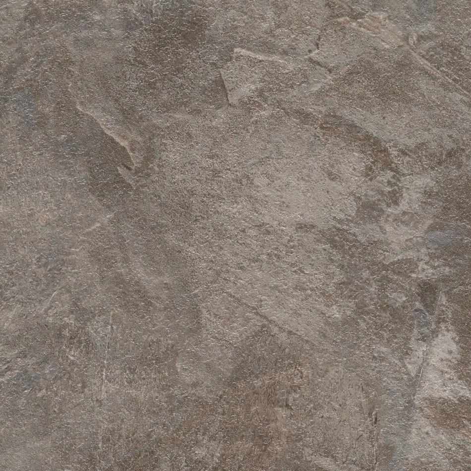 Roccia Grigia