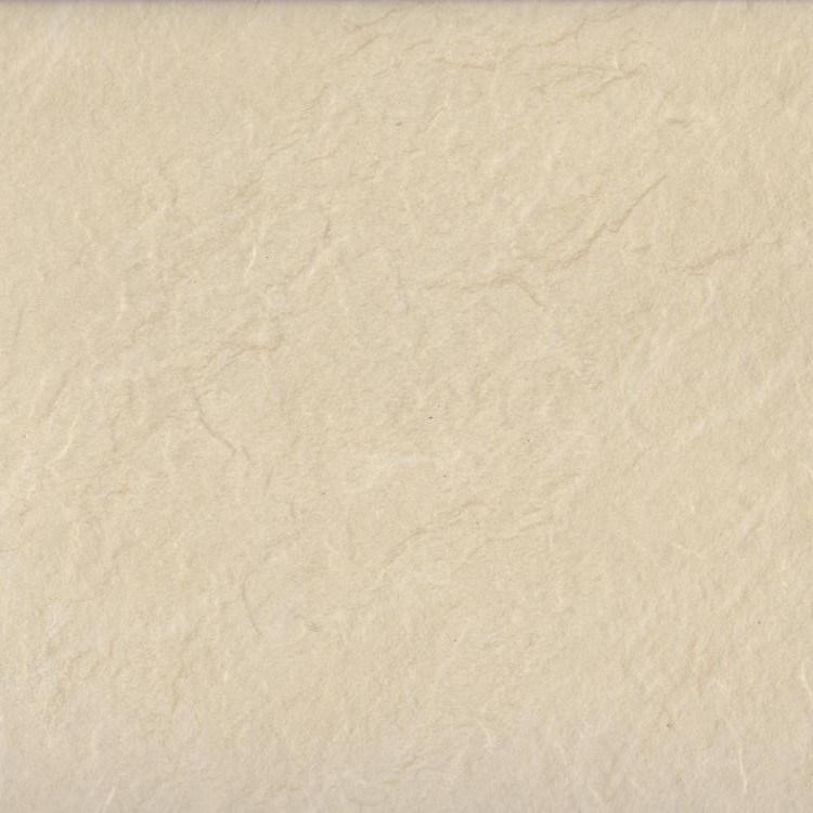 EM Fresco Slate