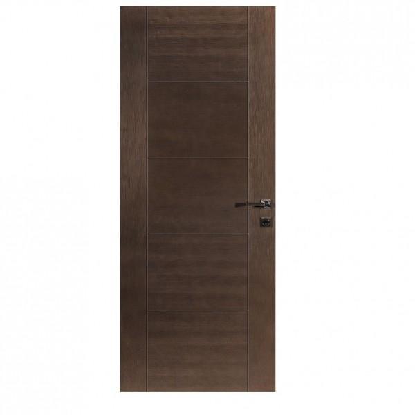Door 501