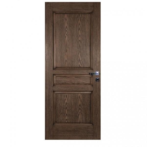 Door 502