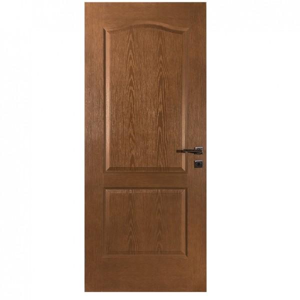 Door 503