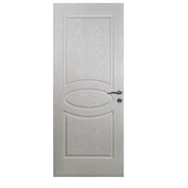 Door 504