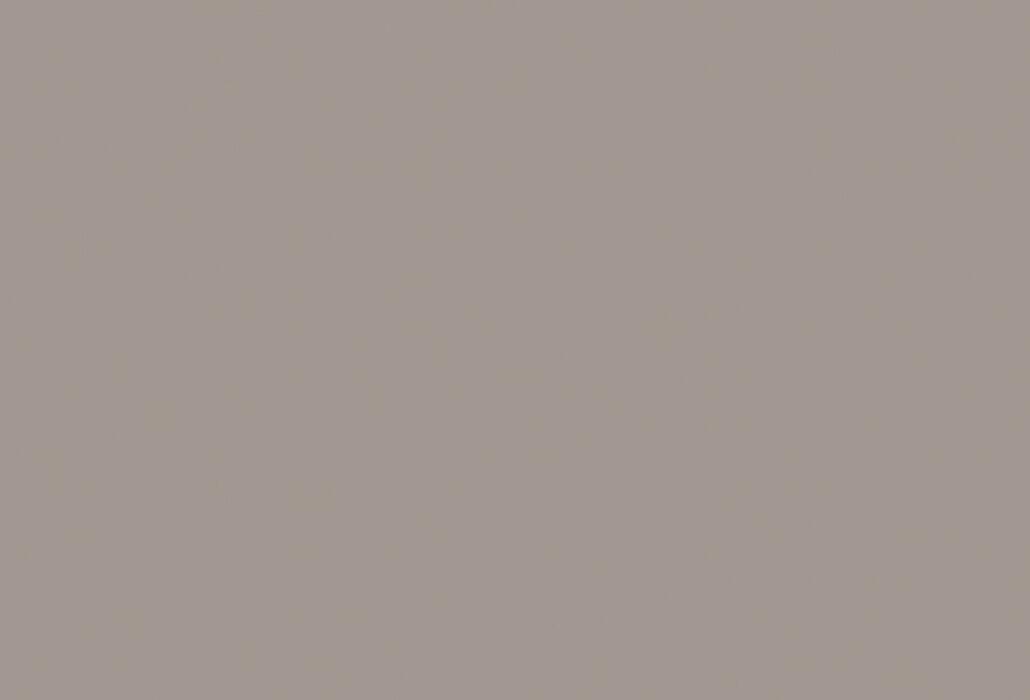athena-gray