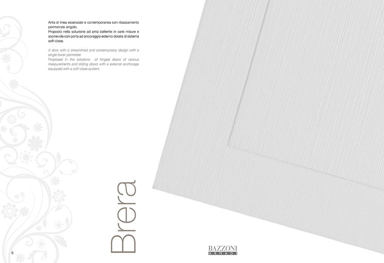 brera02