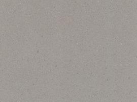 cool-gray