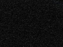 deep-night-sky