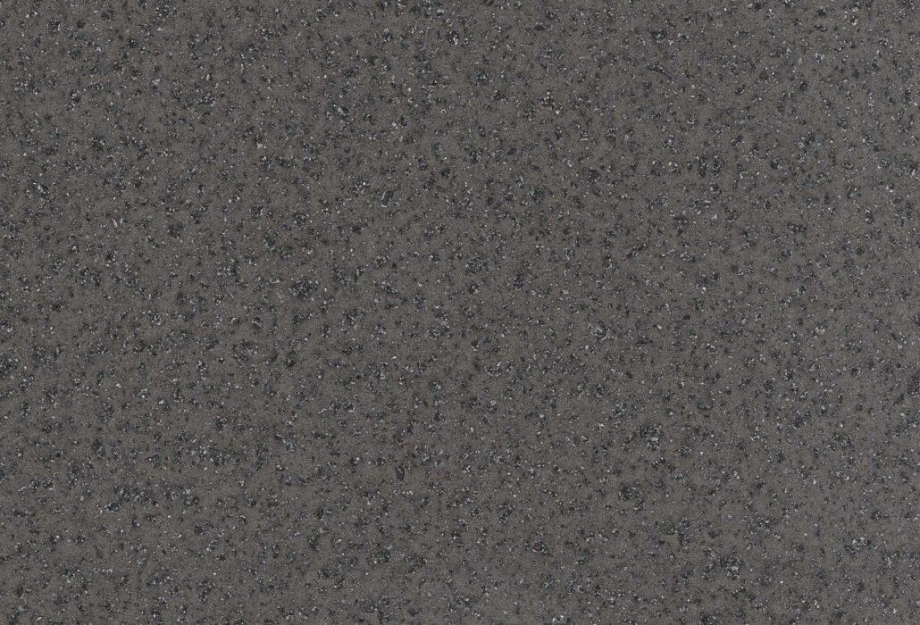 graylite