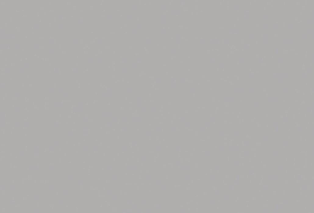 silver-gray