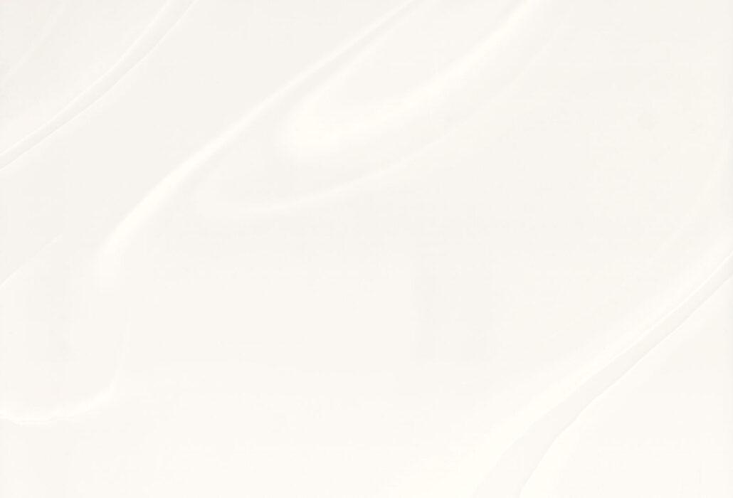 venaro-white